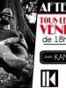 kanasel-live-sulli