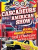 american-show-albi-2016