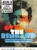 affiche-over-the-rimbaud1